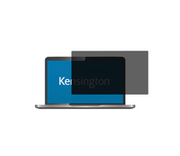 Kensington 627187 display privacy filters