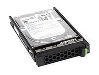"""Fujitsu S26361-F5728-L112 internal hard drive 3.5"""" 1200 GB SAS"""