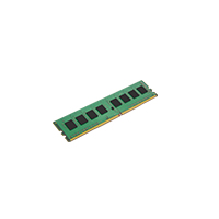 Kingston Technology ValueRAM KVR32N22D8/16 geheugenmodule 16 GB 1 x 16 GB DDR4 3200 MHz