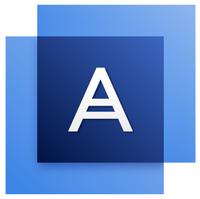 Acronis True Image 2020 1 licentie(s) Elektronische Software Download (ESD)