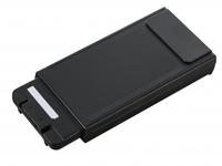 Panasonic FZ-VZSU1HU notebook spare part