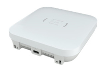 Extreme networks AP310I-WR wireless access point 867 Mbit/s Power over Ethernet (PoE) White