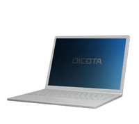 Dicota D70215 display privacy filters Frameless display privacy filter