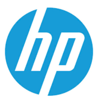 HP HA124A1#57J warranty/support extension