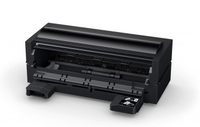 Epson SC-P900 Wals