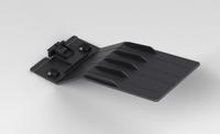 Epson C12C936361 reserveonderdeel voor printer/scanner Lade 1 stuk(s)