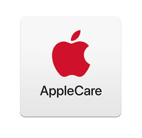 Apple AppleCare OS Support - Extra Contact