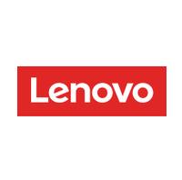 Lenovo VMware vSphere 7 Essential Plus
