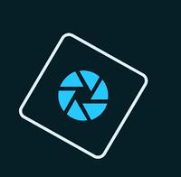 Adobe Photoshop Elements 2021 1 licentie(s)