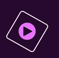 Adobe Premiere Elements 2021 1 licentie(s)