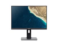 "Acer B7 B277 68.6 cm (27"") 1920 x 1080 pixels Full HD Black"
