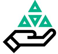 HP 1Y Foundation Care