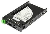 """Fujitsu S26361-F5776-L480 internal solid state drive 2.5"""" 480 GB Serial ATA III"""