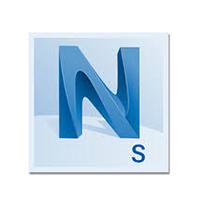 Autodesk Navisworks Simulate 1 license(s) Renewal 3 year(s)