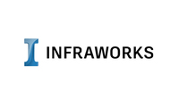 Autodesk InfraWorks 1 license(s) Renewal 1 year(s)