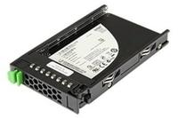 """Fujitsu S26361-F5802-L240 internal solid state drive 2.5"""" 240 GB Serial ATA III"""