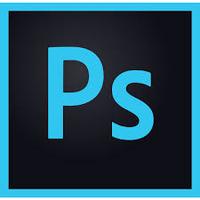 Adobe Photoshop Elements Act Key/PHSP & PREM Elements 2021/2021/W
