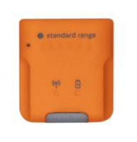 Panasonic PCPE-PGLSCN2 barcode reader accessory
