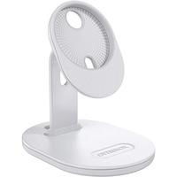 OtterBox Stand for MagSafe Charger Passive holder Wireless charger White