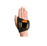 Panasonic PROGLOVE Hand strap