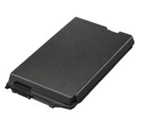 Panasonic FZ-VZSU1VU tablet spare part Battery