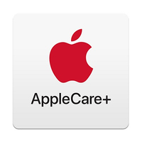 Apple AppleCare+