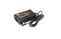 Cisco CP-PWR-CUBE-3 mobile device charger Indoor Black