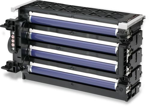 Epson AL-C2900N/CX29NF series Drum Cartridge CMYK 36k