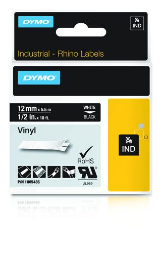 DYMO 1805435 label-making tape