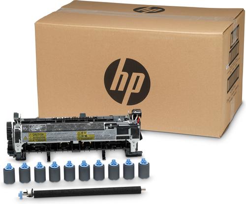 HP LaserJet 110-V onderhoudskit