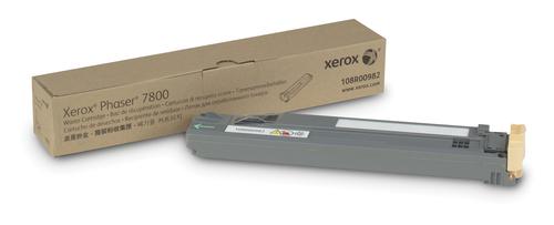 Xerox Cartouche Recuperateur