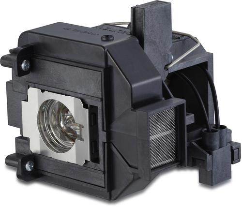 Epson Lamp - ELPLP69 - EH-TW9000/TW9000W