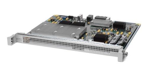 Cisco ASR 1000, Refurbished network interface processor