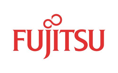 Fujitsu PA43404-A284 software license/upgrade 1 license(s)