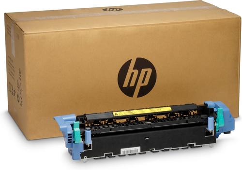 HP Q3985A fuser