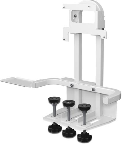 Epson ELPMB29 - Table mount for ultra-short-throw series