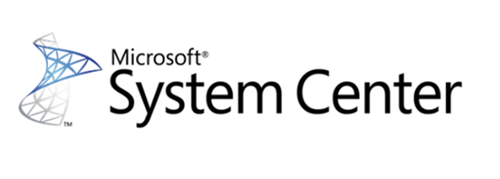 Microsoft System Center Endpoint Protection 1 licentie(s) Meertalig