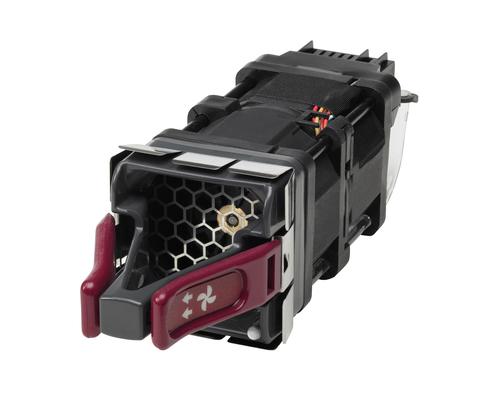Cisco C4KX-FAN-F= Grey hardware cooling accessory