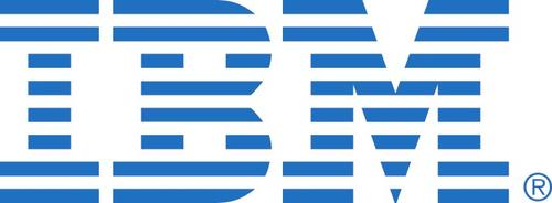 IBM 46Y0655 garantie- en supportuitbreiding
