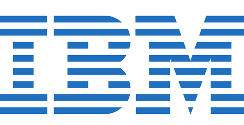IBM 5 Yr Onsite 7x24 4H