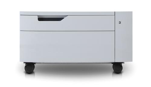 HP CB473A 500sheets