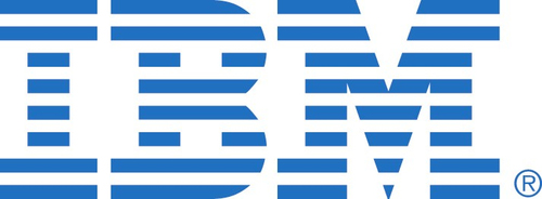 IBM 46Y1400 garantie- en supportuitbreiding