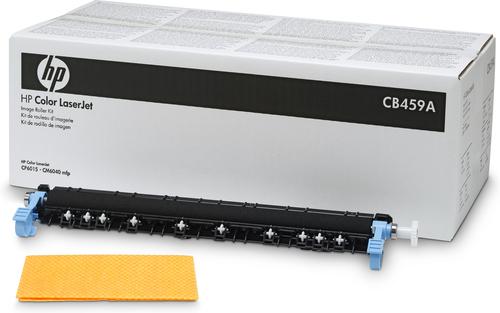 HP Color LaserJet CB459A Roller Kit 150000 pagina's