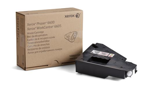 Xerox 108R01124 30000pagina's toner collector