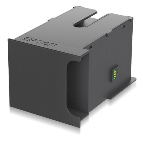 Epson WorkForce 3000 Series Maintenance Box