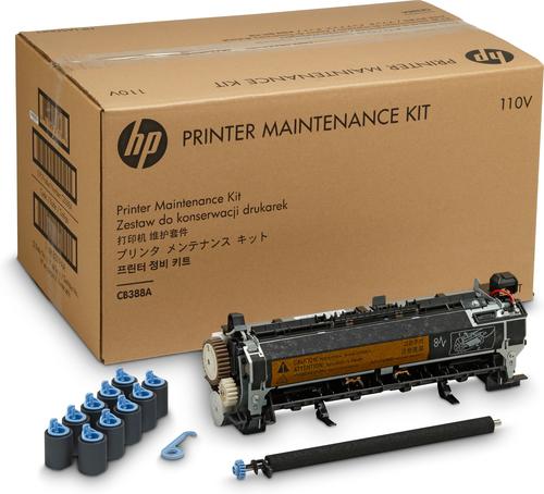 HP LaserJet 220V User Maintenance Kit