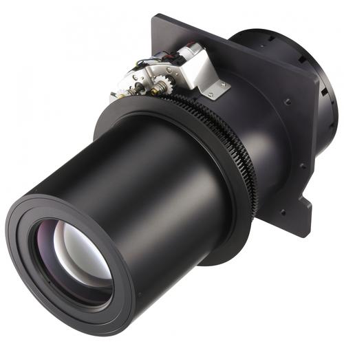Sony VPLL-Z4045 projectielens Sony VPL-FHZ700L, VPL-FH500L, VPL-FX500L