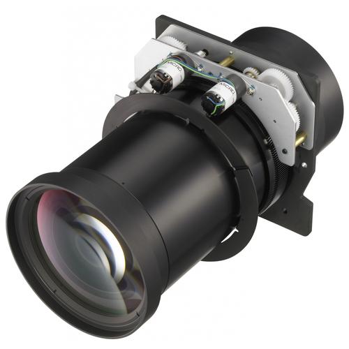 Sony VPLL-Z4025 projectielens Sony VPL-FHZ700L, VPL-FH500L, VPL-FX500L
