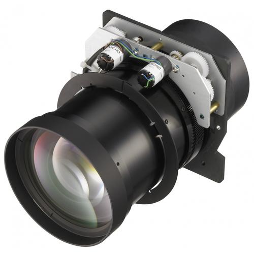 Sony VPLL-Z4019 projectielens VPL-F