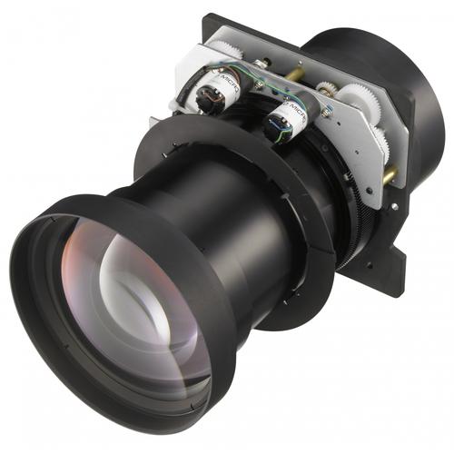 Sony VPLL-Z4015 projectielens VPL-F